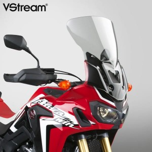Szyba Sport/Tour VStream do Honda CRF1000L Africa Twin (15-19)